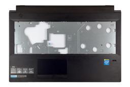 Lenovo Ideapad B50-30, B50-45, B50-70 laptophoz használt felső fedél (90205520)