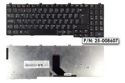 Lenovo IdeaPad B550, B560, G550 gyári új török laptop billentyűzet (25-008607)
