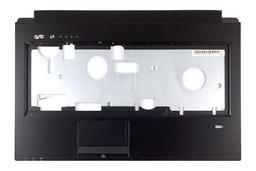 Lenovo Ideapad B560 laptophoz gyári új felső fedél touchpaddal (39.4JW03.001)