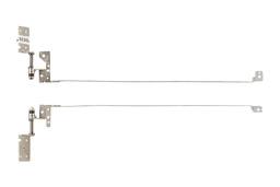 Lenovo IdeaPad B570, B575, V570 laptop zsanérpár, 33.4IH16.XXX, 33.4IH17.XXX