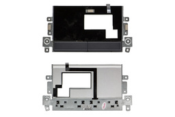 Lenovo IdeaPad B570, B575, V570, Z500 gyári új touchpad gomb panel (31048975)