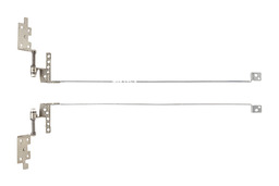 Lenovo IdeaPad B580, B585 gyári új laptop zsanérpár, 33.4TE08.021