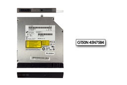 Lenovo IdeaPad B580, B590 laptophoz használt DVD író  GT50N