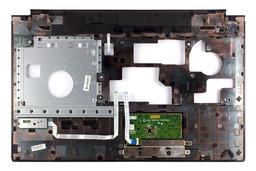 Lenovo Ideapad B580 laptophoz használt felső fedél, touchpadel (39.4tg01.001-AE)