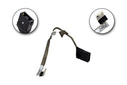 Lenovo IdeaPad Flex 2-14 gyári új DC-tápaljzat kábellel (450.00X03.0011)