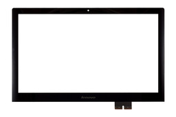 Érintő panel, touchscreen Lenovo IdeaPad Flex 2 (2-15) laptophoz