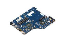 Lenovo IdeaPad G405, G505 használt laptop alaplap (AMD) (LA-9911P)