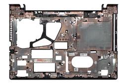 Lenovo IdeaPad G50-30, G50-45, G50-70, G50-80 gyári új laptop alsó fedél (90205217, AP0TH000800)