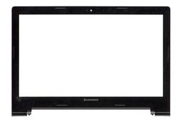 Lenovo G széria G50-70 LCD keret