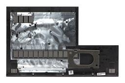 Lenovo Z széria Z50-70 laptop műanyag burkolat