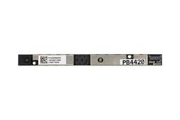 Lenovo IdeaPad G50-30, G50-45, G50-70 használt laptop webkamera (PK400084200)