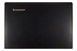 Lenovo IdeaPad G50-30, G50-80 gyári új LCD kijelző hátlap (DIS) (AP0TH000100, 90205213)