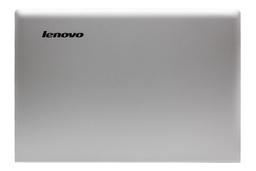 Lenovo G széria G50-80 LCD hátlap