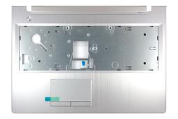 Lenovo Ideapad G50 sorozat gyári új ezüst laptop felső fedél touchpaddal (AP0TH000310)