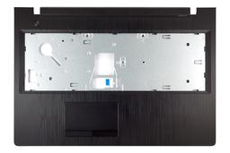 Lenovo Ideapad G50 sorozat gyári új fekete laptop felső fedél touchpaddal (AP0TH000400)