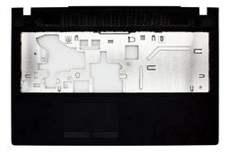 Lenovo IdeaPad G500, G505, G510 gyári új laptop matt fekete felső burkolat (AP0Y0000D00)