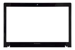 Lenovo IdeaPad G500, G510 gyári új laptop LCD keret, LCD bezel, AP0Y0000300