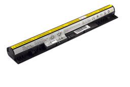 Lenovo G széria G50-45 laptop akkumulátor, új, gyárival megegyező minőségű helyettesítő, 4 cellás (2200mAh)
