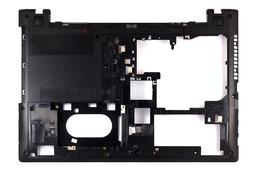 Lenovo Ideapad G500S, G505S gyári új laptop alsó fedél (AP0YB000H00)
