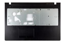 Lenovo Ideapad G500S, G505S gyári új laptop felső fedél (AP0YB000I10)