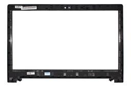 Lenovo IdeaPad G500s, G505s gyári új laptop LCD kijelző keret (AP0YB000E00)