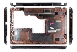 Lenovo IdeaPad G550 laptophoz gyári új alsó fedél HDMI-vel, AP07W0007001