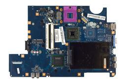 Lenovo IdeaPad G550 laptophoz használt alaplap (LA-5082P)