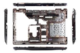 Lenovo IdeaPad G560, G565 gyári új alsó fedél, bottom base cover, HDMI nélkül, AP0EZ0001001