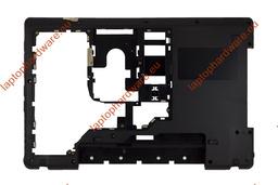 Lenovo IdeaPad G560, G565 használt alsó fedél, bottom base cover, HDMI-vel, AP0BP0008001