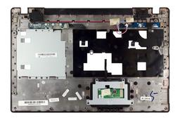 Lenovo Ideapad G560, G565 laptophoz használt felső fedél, touchpadel (AP0BP0005001)