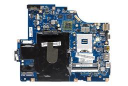 Lenovo IdeaPad G560, Z560 használt laptop alaplap (Intel, nVidia) (LA-5752P)