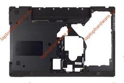 Lenovo IdeaPad G570, G575, G575A laptophoz használt  HDMI-vel, eSATA-val alsó fedél, AP0GM000A00