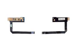 Lenovo IdeaPad G570 laptophoz használt bekapcsoló panel kábellel (LS-6753P)