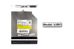 Lenovo IdeaPad G570 laptophoz használt DVD író (UJ8B1)