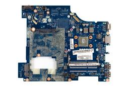 Lenovo IdeaPad G575 használt laptop alaplap (LA-6757P)