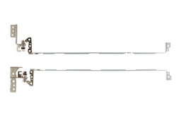 Lenovo IdeaPad G580, G580A, G585 gyári új zsanérpár, 33.4SH02.013, 33.4SH03.013