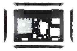 Lenovo IdeaPad G580, G585 gyári új laptop alsó fedél HDMI NÉLKÜL, 604SH01012