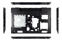 Lenovo IdeaPad G580, G585 gyári új laptop alsó fedél HDMI-vel, 604SH01012