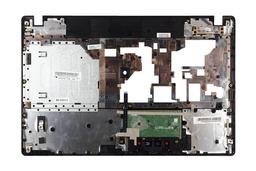 Lenovo Ideapad G580, G585 laptophoz használt felső fedél, touchpadel (AP0N2000304)