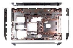 Lenovo IdeaPad G580 gyári új laptop alsó fedél HDMI nélkül, 60.4SH34.001