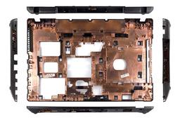 Lenovo IdeaPad G580 gyári új laptop alsó fedél HDMI-vel, 60.4SH01.012