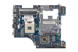 Lenovo IdeaPad G580 laptophoz használt alaplap (3KMFG)