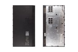 Lenovo IdeaPad G580 laptophoz használt rendszer fedél, base cover door, AP0N200200