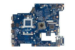 Lenovo IdeaPad G585 laptophoz használt alaplap (LA-8681P)