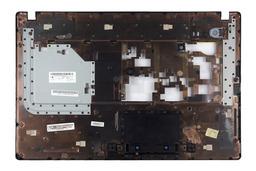 Lenovo IdeaPad G770, G780 gyári új laptop felső fedél, AM0H4000100