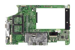 Lenovo IdeaPad S10 laptophoz használt alaplap (DA0FL1MB6F0)