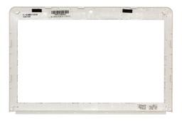 Lenovo IdeaPad S10, S10e laptophoz használt fehér LCD keret (33FL1LB00G0)