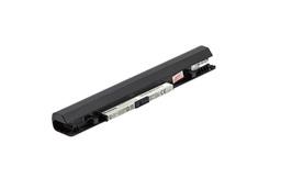Lenovo IdeaPad S210, S215 gyári új 3 cellás laptop akku/akkumulátor (L12M3A01)