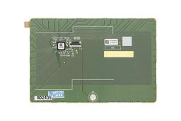 Lenovo IdeaPad S300 gyári új laptop touchpad (920-002379-01 Rev A)