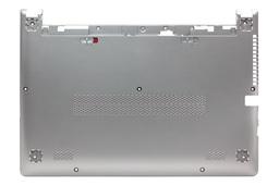Lenovo IdeaPad S300, S310 gyári új ezüst laptop alsó fedél (AP0S9000820)